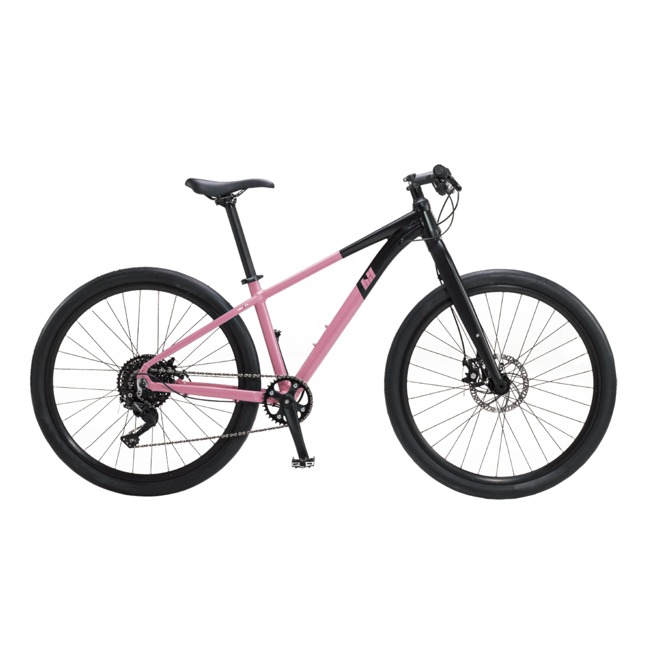 //bikeis.life/wp-content/uploads/2019/03/A1_Pink_sqd.png