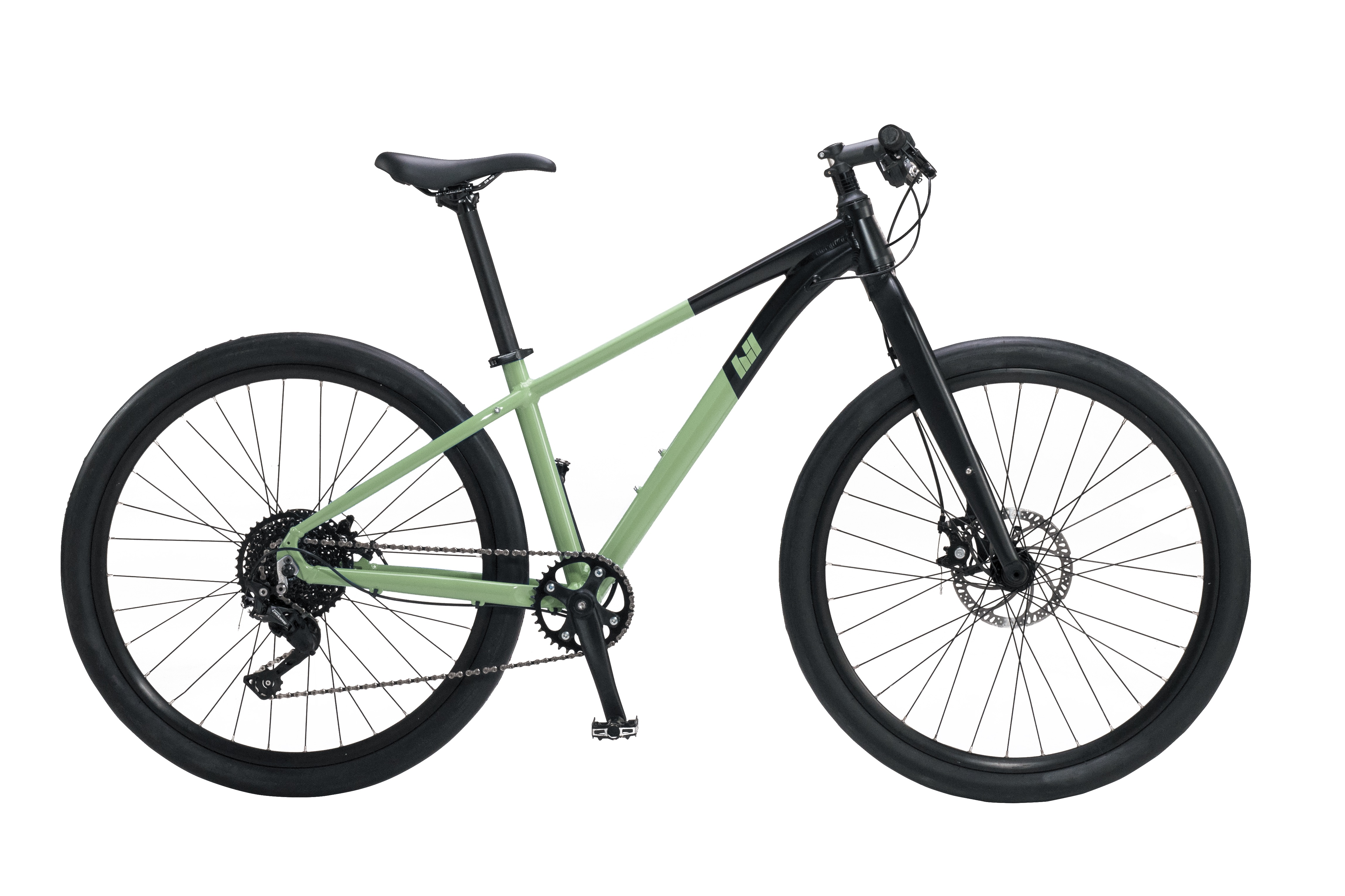 //bikeis.life/wp-content/uploads/2019/03/products_bike_002_green.jpg