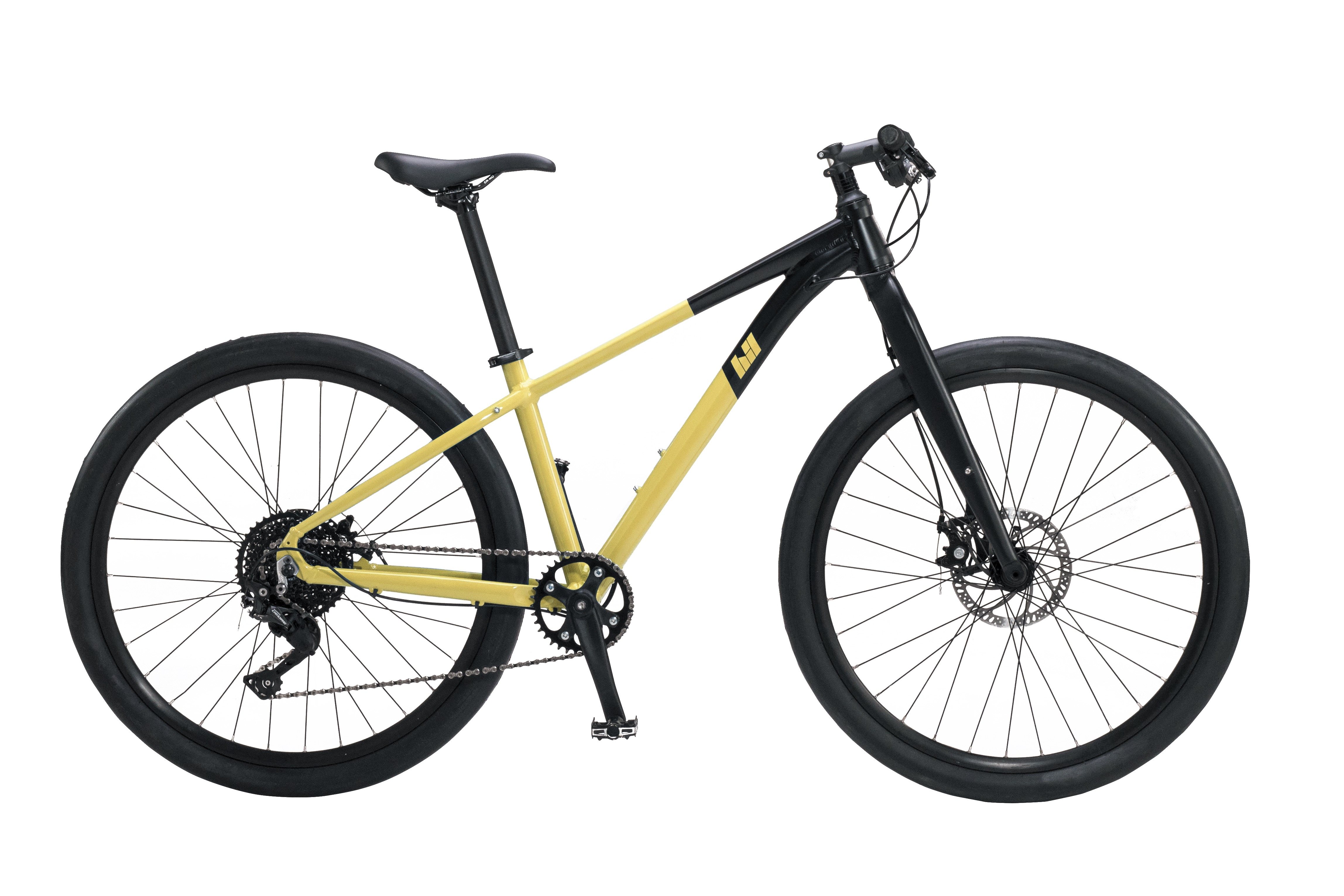 //bikeis.life/wp-content/uploads/2019/03/products_bike_002_yellow.jpg
