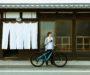 Bike is Life×うなぎの寝床、本日スタート!