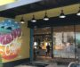 5月12日・18日、マヌコーヒーで試乗会します。
