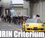 2020.3.8 あさくらサイクルフェスティバル & KIRIN Criterium 4